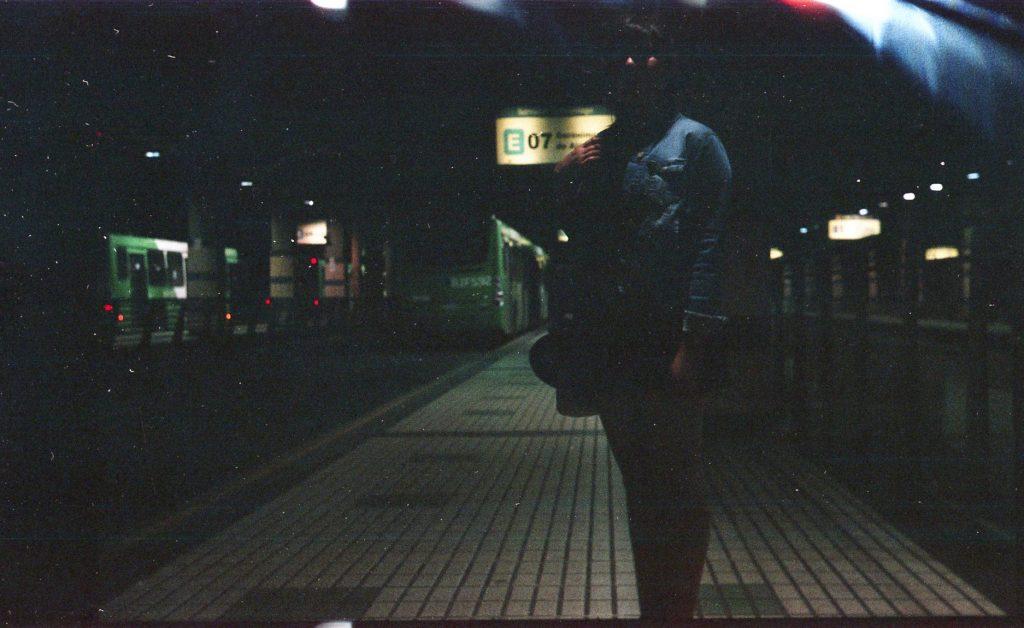 LeicabnVIII892